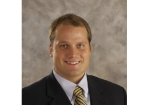 Greg Smith - Farmers Insurance Agent in Owens Cross Roads, AL